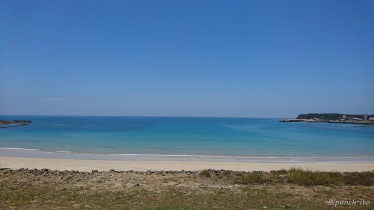 夢幻沙灘(Dream Beach)