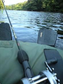 釣りとトリガーポイントと私-110518_1537~0001.jpg