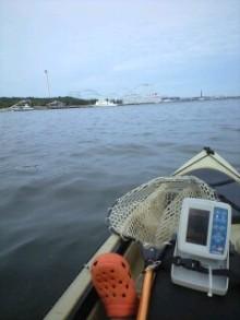 釣りとトリガーポイントと私-110607_1737~0001.jpg
