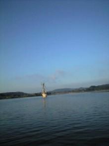 釣りとトリガーポイントと私-CA3A0047-0001.JPG