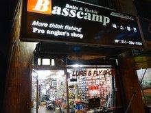 BASSCAMP